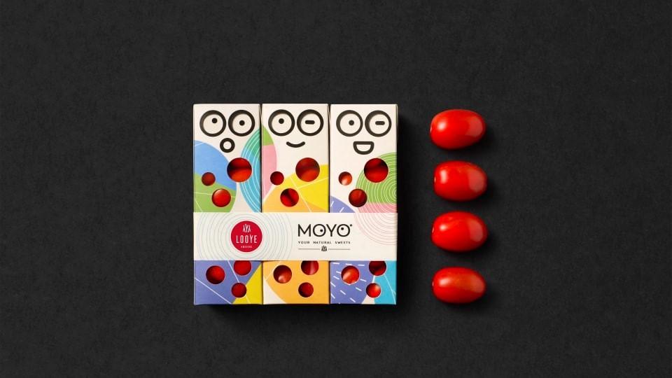 Tomaten-Moyo.jpg#asset:1917